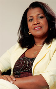 Zulma Vital Nunes Pereira