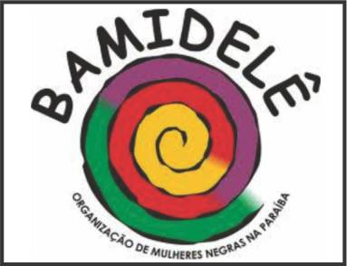 Bamidelê: Organization of Black Women in Paraíba