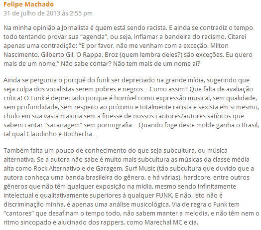 Original comment by Felipe Machado