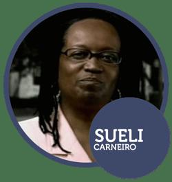 Sueli_Carneiro_2