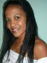 Andréa Cristina Nobrega Bezerra died in November of 2008