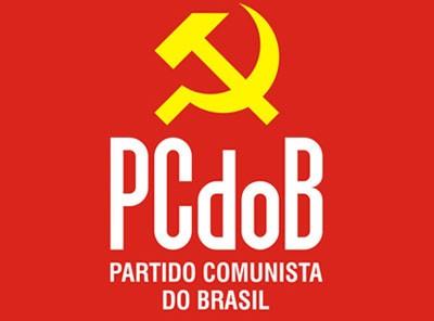 Communist Party of Brazil