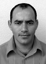 Councilman Felix Aparecido Alves Neto