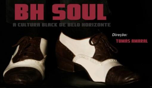 """Documentary """"BH Soul"""""""