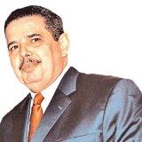 Journalist Cláudio Humberto