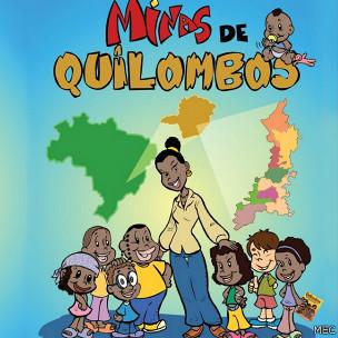 Editais do MEC exigem que livros didáticos tenham conteúdo sobre a história afro-brasileira