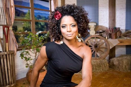 Adriana-Bombom-Negra-Mais-Bonita-do-Brasil