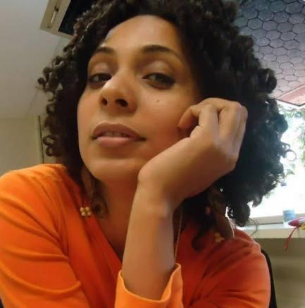 Producer Elcimar Pereira