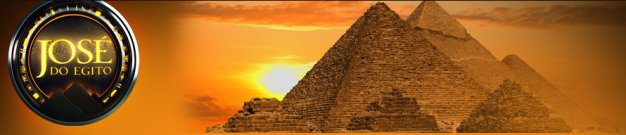 """Rede Record TV series """"José do Egito"""" is based in time period of Ancient Egypt"""