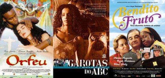 11. Newer films