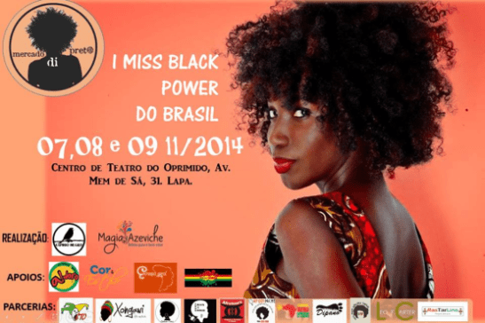 mis-black-power_-cor-e-estilo_-mercado-di-preta