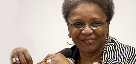 Gomes will replace outgoing Minister Luia Bairros on January 1, 2015