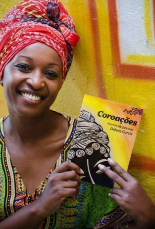 Mulheres negras encontram na produção literária independente a oportunidade de romper com a invisibilidade