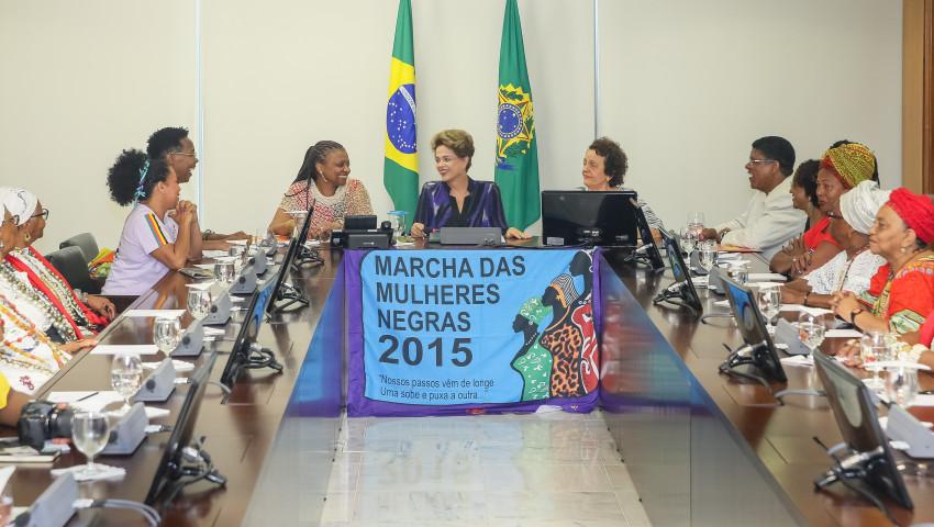 2 - Roberto Stuckert Filho-PR (photo)
