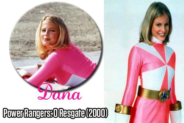 O dia em que me descobri uma mulher negra… e bonita (Ranger Rosa).jpg