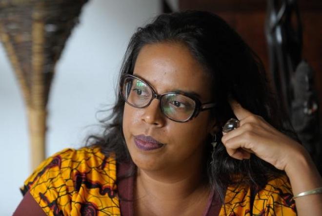 Cinema negro no Brasil é protagonizado por mulheres, diz pesquisadora