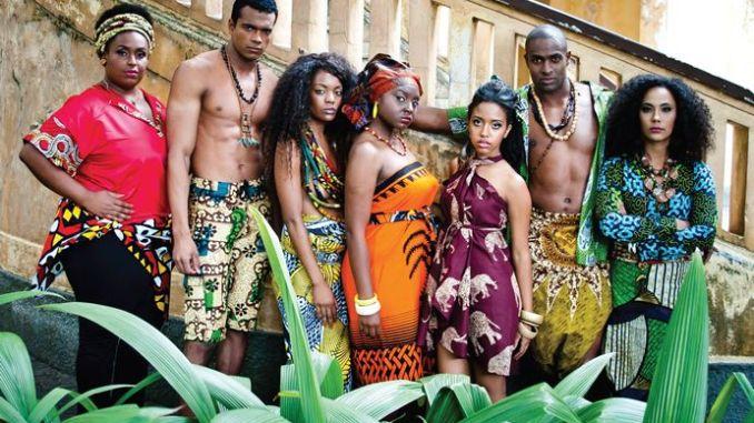 mercado afro cresce apesar da crise econc3b4mica 3