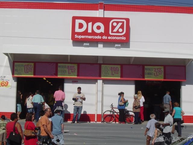 Publicitária denuncia preconceito sofrido em supermercado em BH (2)