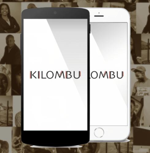 Estudantes negros da FGV lançam aplicativo para afro-empreendedores