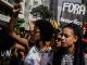 dia da mulher negras brasileiras sofrem preconceito no mercado de trabalho mdcn em sp 2015