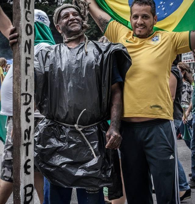 racismo-na-paulista-640x670