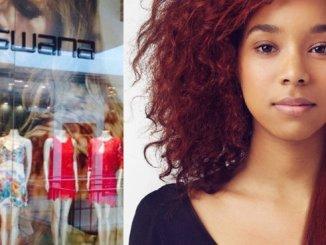 loja c3a9 condenada a indenizar vendedora que precisou alisar cabelos capa