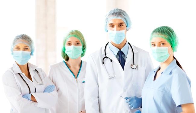 Por que São Paulo só forma médico branco-Q