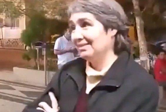 mulher c3a9 presa suspeita de injc3baria racial em supermercado do rio de janeiro