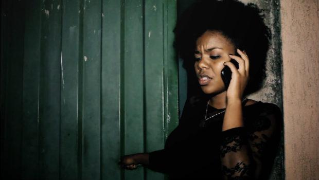 Tamara Franklin-part.-Thiagão-PAI