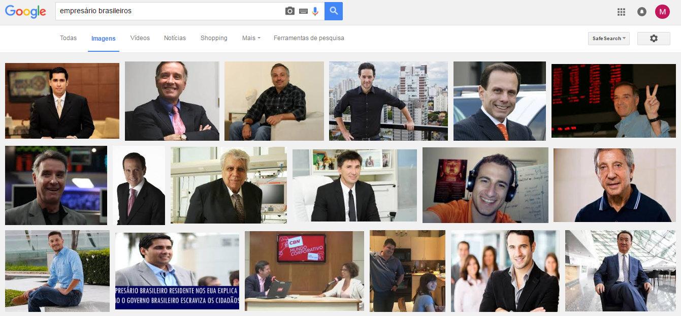 empresarios brasileiros