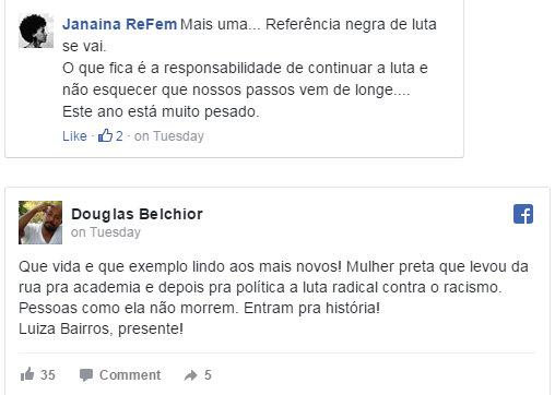 ReFem -Douglas