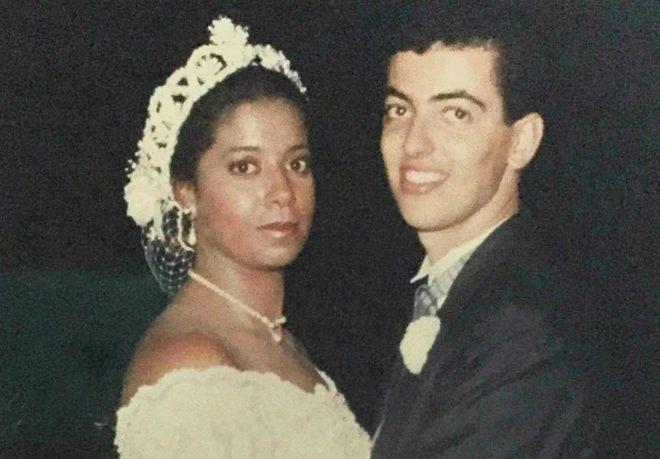 M e marido