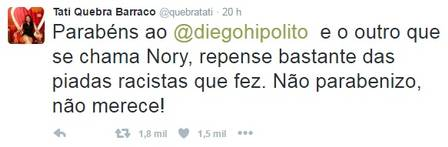 tati-quebra-barraco tweet