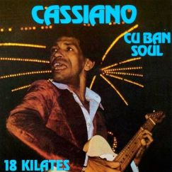 cuban soul 18 kilates
