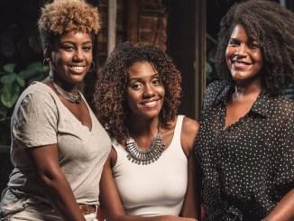 empresa lanc3a7a caixa da beleza com produtos exclusivos c3a0s mulheres negras a afrc3b4 box