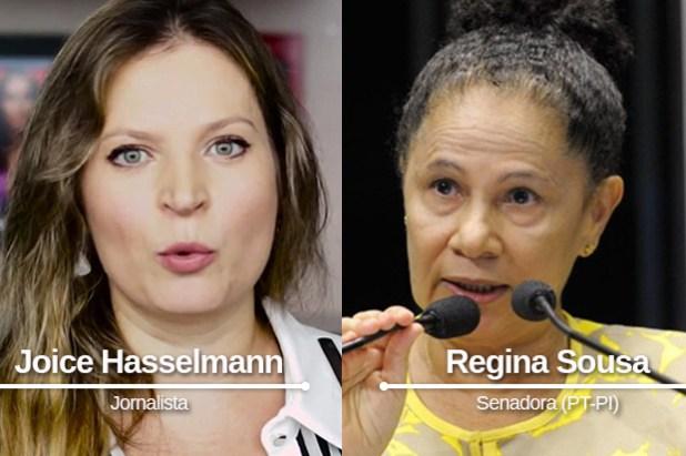 jornalista-joice-hasselmann-ofende-e-discrimina-social-e-racialmente-senadora-negra-dentro-do-senado-brasileiro-4