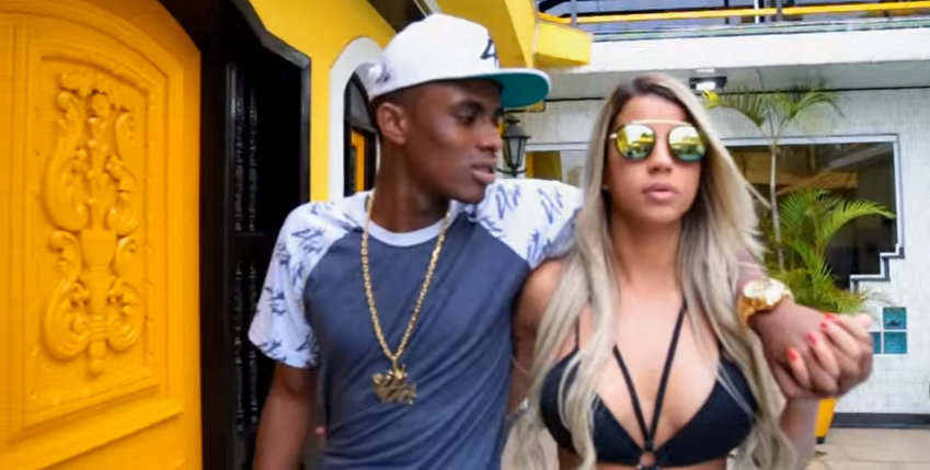 mc-ig-domingueira-video-clipe-oficial-2015-2