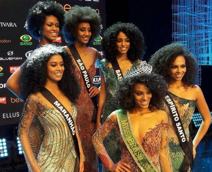 black-misses-2016