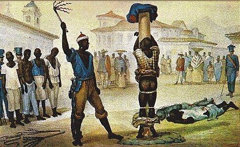 castigo-de-escravo