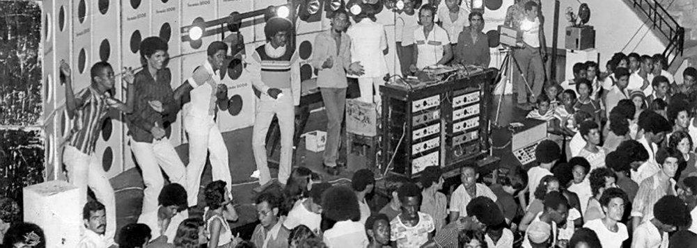 baile-funk-1980