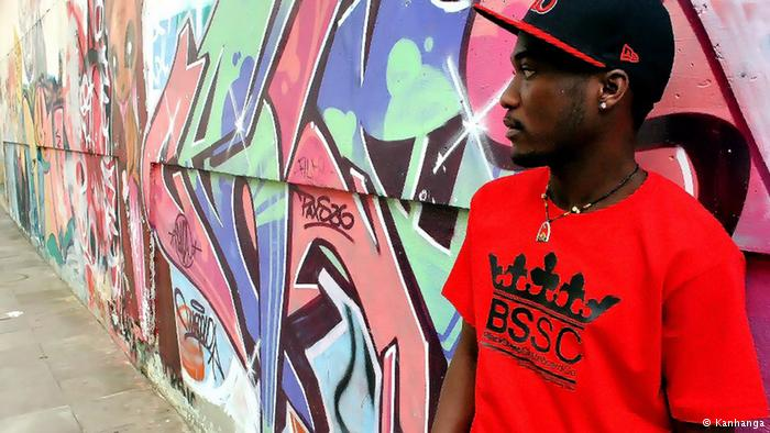 8-rapper-angolano-faz-sucesso-no-brasil