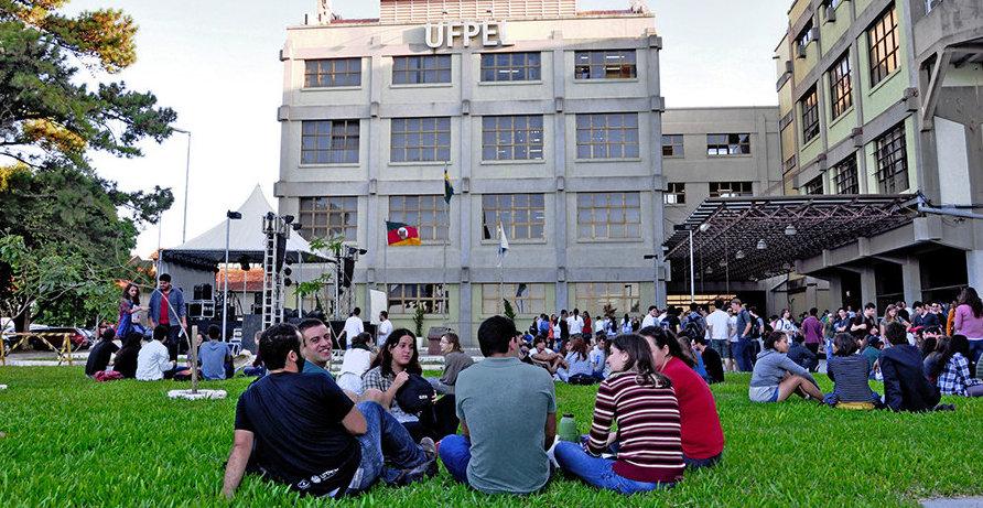 alunos-brancos-sao-expulsos-de-universidade-federal-apos-fraudarem-sistema-de-cotas-2