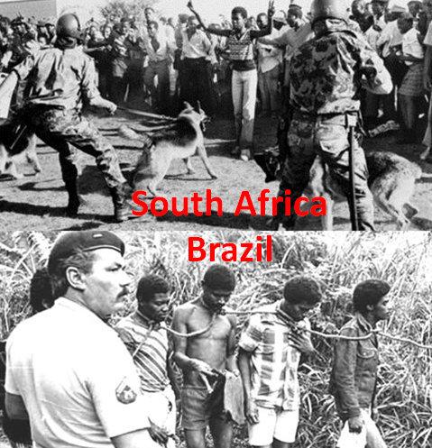 brasileiros-se-surpreendem-com-o-racismo-na-africa-do-sul-capa-e