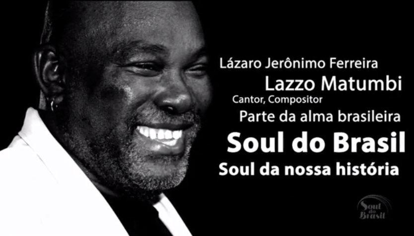 soul-ep-1-2