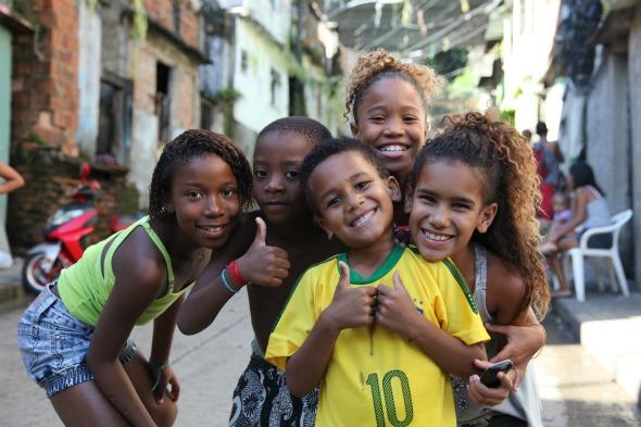 brazil-racial-democracy