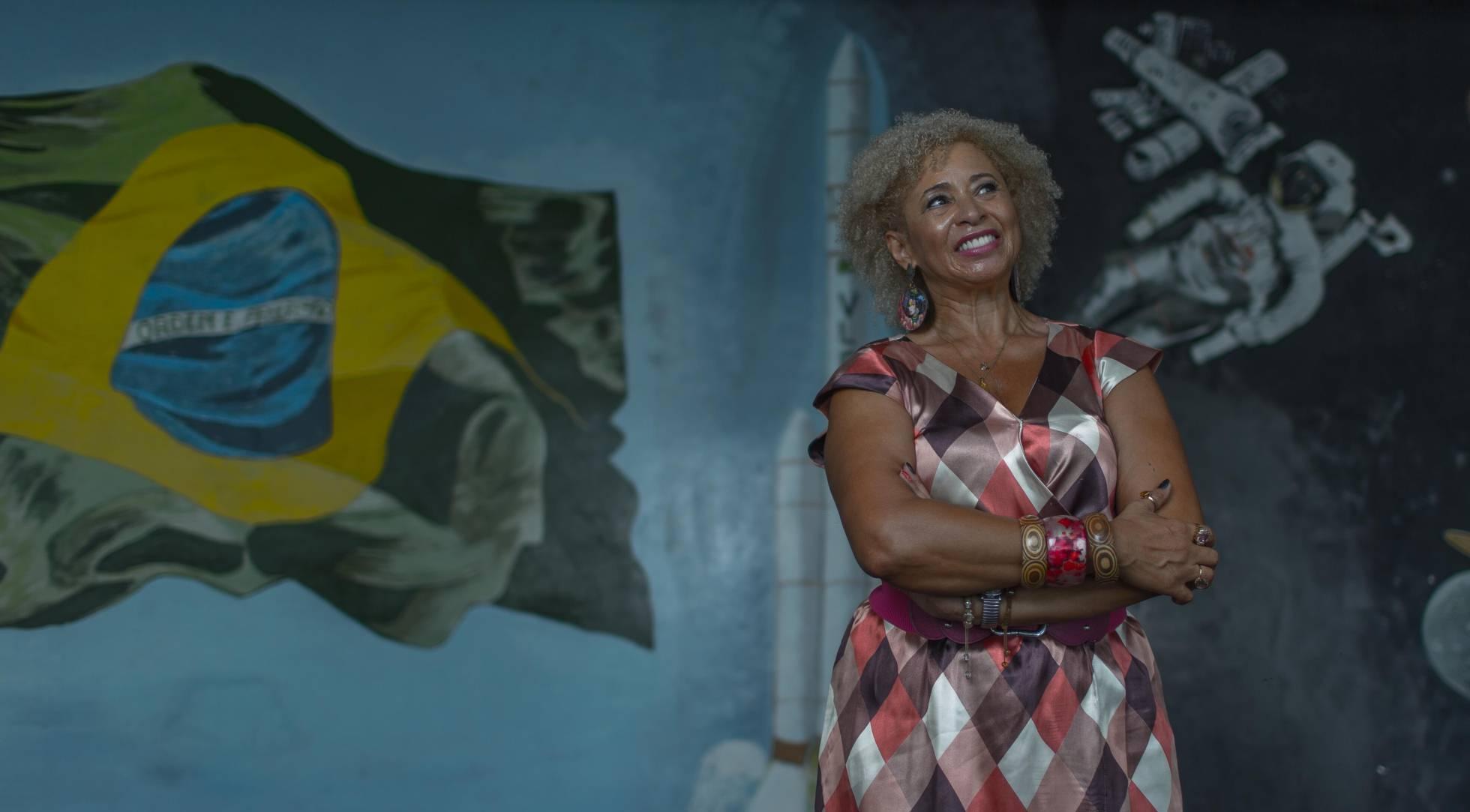 Quem são as cientistas negras brasileiras-Q
