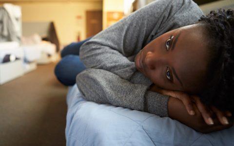 negra e adotada garota de 12 anos c3a9 alvo de bullying em trc3aas escolas de bh