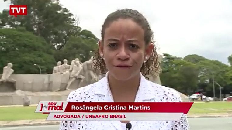 Rosangela