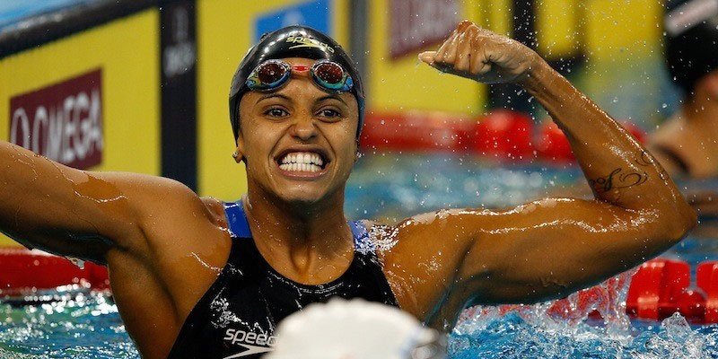 Brazilian-swimmer-Etiene-Medeiros-cleared-of-doping-charges-indialivetoday