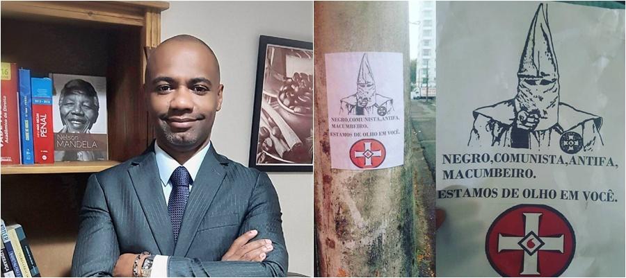 advogado-racismo-ku-klux-klan